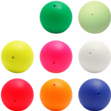 Play MMX Plus Juggling Ball 67mm